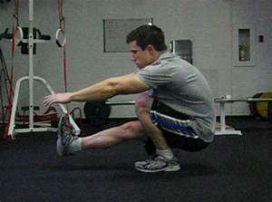 pistol squats: which kind of barbell squat helps the most ...