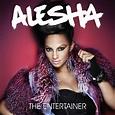 Alesha Dixon | Music fanart | fanart.tv