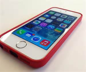 iphone info apple iphone 5c and iphone 5s images and information