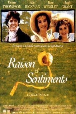 voir regarder the sixth sense film complet en ligne 4ktubemovies gratuit le v 233 lo de ghislain lambert streaming gratuit complet 2001
