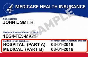 Mymedicare Gov