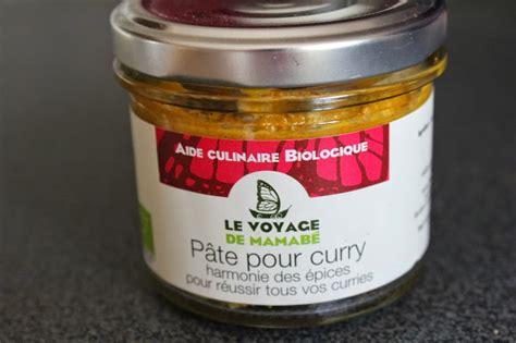 pate de curry utilisation 28 images aravinda masala assaisonnements aux 233 pices et p 226 t