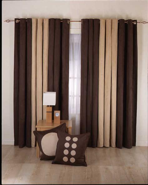 20 curtain designs for 2019 interior design