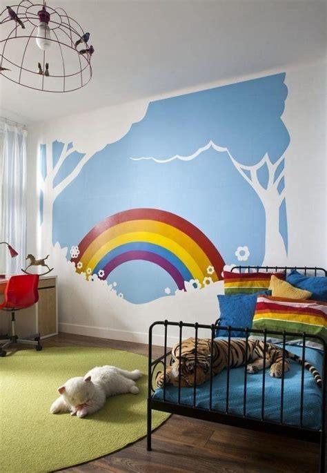 meilleure peinture pour plafond meilleure peinture murale peinture deco mur avec les meilleures id es de la cat gorie peintures