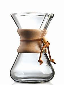 10 Best Manual Coffee Makers