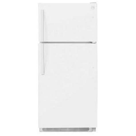 62922 fridge dimensions