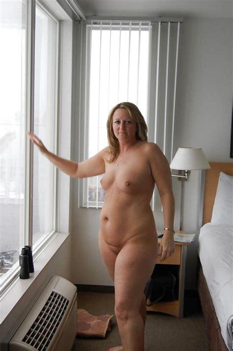 roxy sexy chubby us milf 23 pics