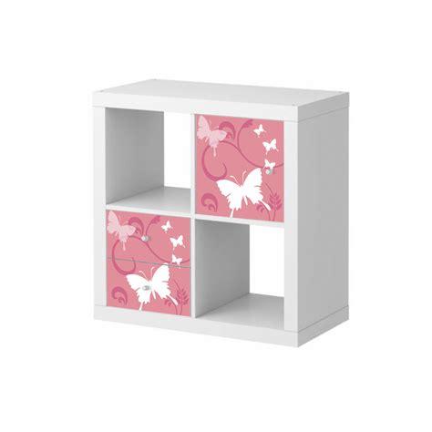 stickers pour meuble cuisine stickers meubles ikea stickers meubles ikea papillon