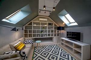 Pros and Cons of Skylights (Plus Alternatives)
