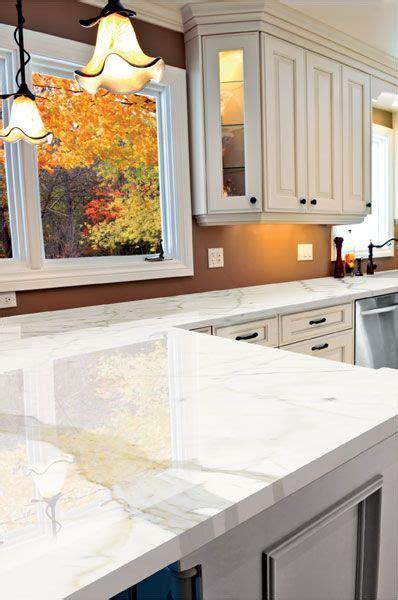 porcelain countertops    upgrade kitchen