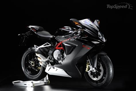 Review Mv Agusta F3 by 2013 Mv Agusta F3 675 Picture 490767 Motorcycle Review