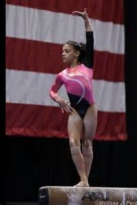 63 best images about laurie on gymnasts always remember and a