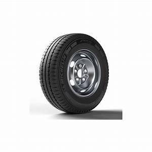 Michelin Agilis Camping : michelin 215 70r15 c 109q agilis camping pneu t achat vente pneus michelin 215 70r15 c ~ Maxctalentgroup.com Avis de Voitures