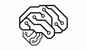 logo design for neurelectric a circuit board design With circuit board medic