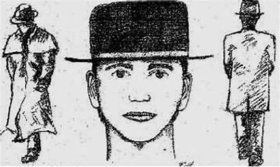 Florence Murders Murder History Worst Unsolved Case