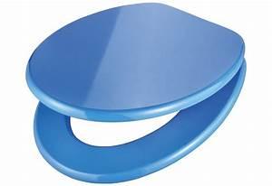 Wc Sitz Blau Absenkautomatik : wc sitz mdf online kaufen otto ~ Bigdaddyawards.com Haus und Dekorationen