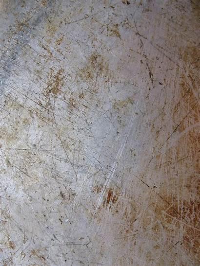 Texture Metal Scratched Surface Dirt Scratch Textures