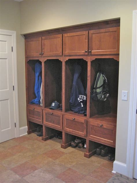 coat and shoe storage home decor