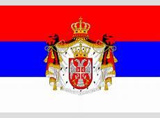 Kingdom of Serbia 18821918