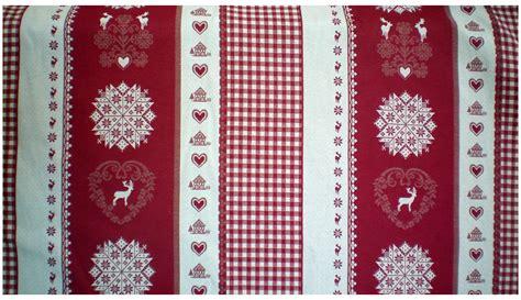 tissu au metre pour canape un large choix de tissus montagne de qualit 233