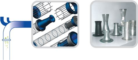 Famanfil-filtering Bags, Filters For Industry, Industrial