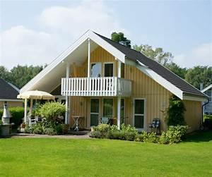 Ferienhaus Rhön Kaufen : ferienhaus kaufen ~ Whattoseeinmadrid.com Haus und Dekorationen
