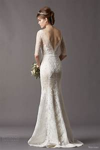 fall wedding dresses with sleeves sang maestro With bridesmaid dresses for fall wedding