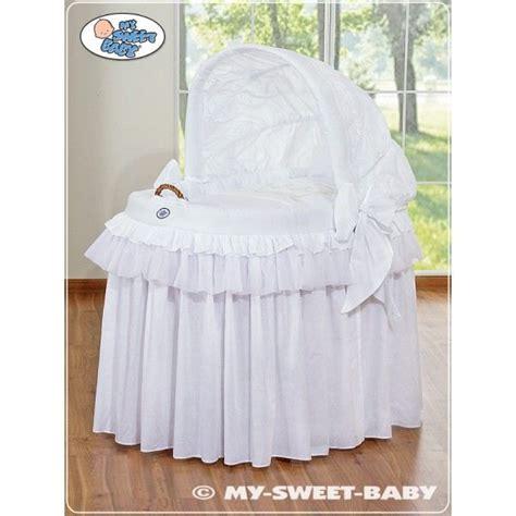 conforama chambre bébé complète lit bebe nouveau ne