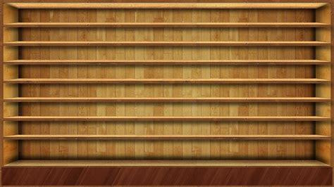 desktop icon shelf wallpaper  images