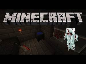 Fatal A Minecraft Horror Map Minecraft Project
