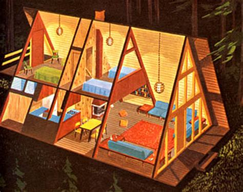 a frame style homes things i like a frame house i will own you someday