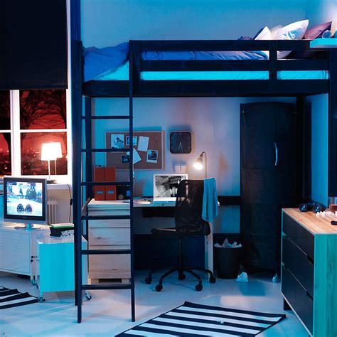 set de chambre ikea davaus set de chambre pour garcon a vendre avec