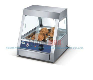 heat ls are designed to reheat food when new design dry food display warmer buy food
