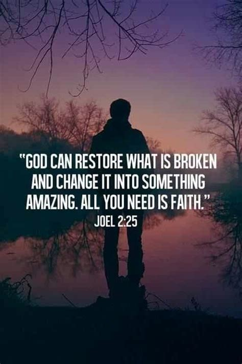 Keep your faith in god, but keep your powder dry. BIBLE QUOTES ABOUT FAITH AND STRENGTH image quotes at ...