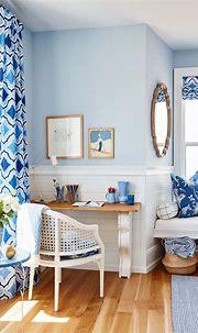 Best Interior Design by Sarah Richardson 30 – DECOREDO