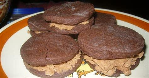 secrets de cuisine partageons nos secrets de cuisine biscuits sandwichs au