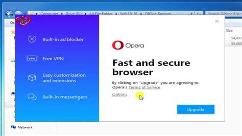 Opera latest version setup for windows 64/32 bit. Opera Mini Offline Setup : Start Page Opera Help / Opera ...