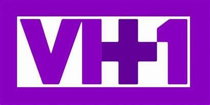 Vh1 Stream Dating Vh0 Tsports Cheapest Way