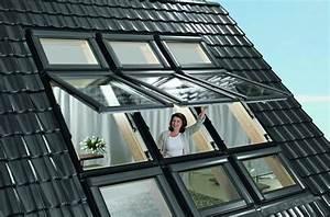 Roto Dachfenster Klemmt : roto dachfenster pvc krovni prozori jamstvo 15 godina ~ A.2002-acura-tl-radio.info Haus und Dekorationen