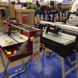 Bridge Tile Saw Harbor Freight by Harbor Freight Tools 41 Photos Hardware Stores