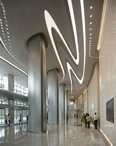 Zaha Hadid Architektur : wangjing soho architecture zaha hadid architects architektur pinterest architektur ~ Frokenaadalensverden.com Haus und Dekorationen