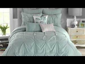 anthology whisper comforter and bedding collection at bed With bed bath and beyond linen sheets