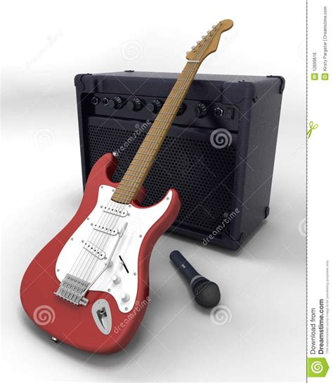 Electric Guitar, Speaker And Microphone Royalty Free Stock. Stickley Furniture Syracuse Formula For Area. Online Schools That Offer Early Childhood Education. How To Secure Your Mobile Phone. Food Fight Game Online Cheap Wordpress Design. China Scholarships For Pakistani Students. What Does It Mean When Your Gums Are White. Arizona Articles Of Incorporation. University Of Phoniex Online