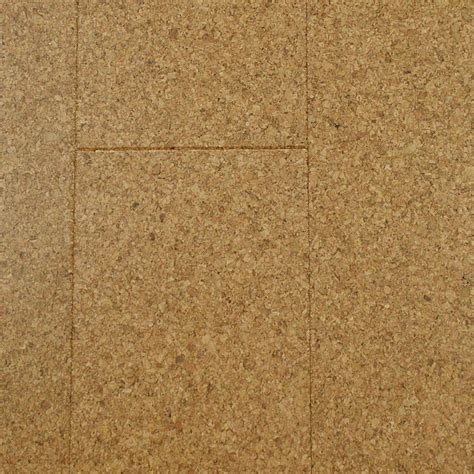 cork flooring wholesale cork flooring canada discount canadahardwaredepot com
