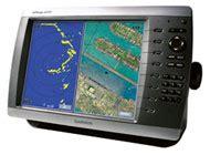 Garmin 4210 Gpsmap  Chartplotter Gps 4210  Star Marine Depot