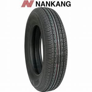 5400 Radial Tire Sr