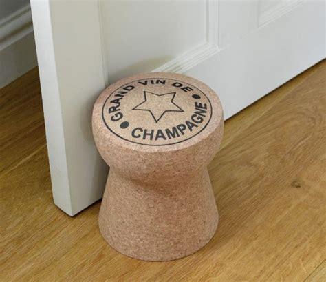 door stopper ideas 22 decorative door stops that add cheer to your home s d 233 cor