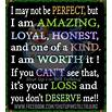 I Love You Im Sorry Quotes Picture