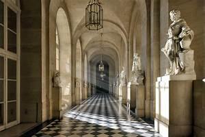 Boutique Chateau De Versailles : le ch teau de versailles vu par ses photographes les ~ Dailycaller-alerts.com Idées de Décoration