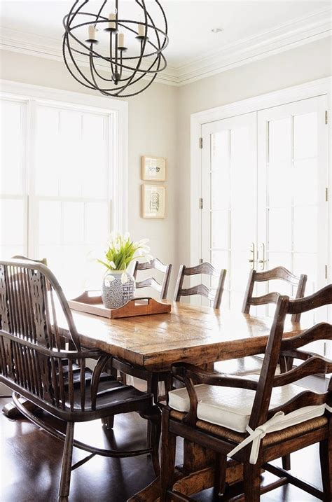 Lovely And Livable Connecticut Home by Mix And Chic Home Tour A Chic And Beautiful Connecticut